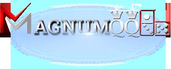 magnumqq